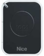 Télécommande ON1E de marque NICE