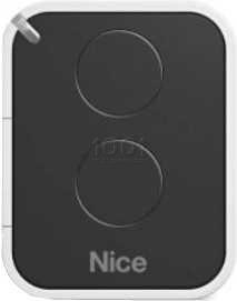 Télécommande ON2E de marque NICE