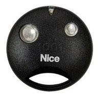Télécommande SMILO SM2 de marque NICE