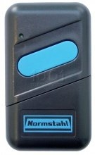 NORMSTAHL T40-1