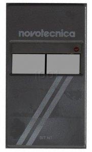 NOVOTECNICA BIT NT2 306MHZ