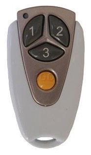 Télécommande QK de marque Neo10