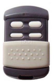 Télécommande T1 de marque Neo10