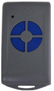 Télécommande TX4 - 391890 de marque O-O