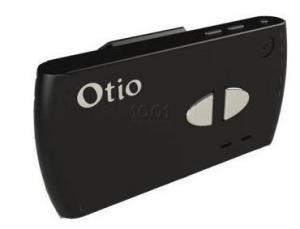 Télécommande RECONNAISSANCE VOCALE de marque OTIO