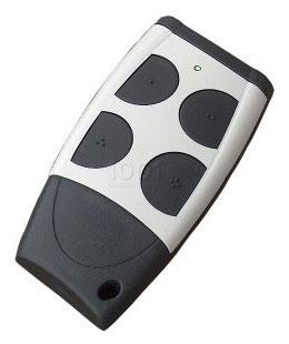 Télécommande SE4C4F-S de marque PROEM