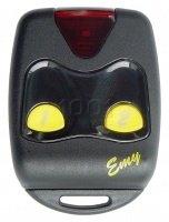 Télécommande EMY433 2C de marque PROGET
