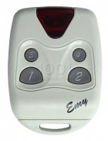 Télécommande EMY433 4N de marque PROGET