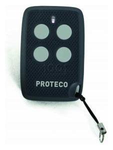 Télécommande ANGIE de marque PROTECO