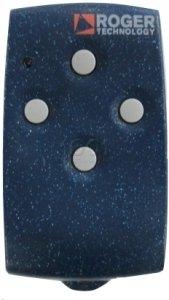 Telecommande ROGER TX104