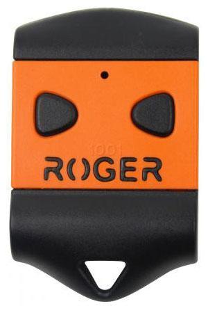 Télécommande TX22 de marque ROGER