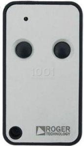 Télécommande TX52R de marque ROGER