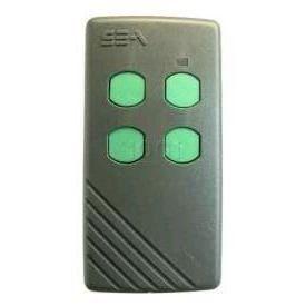 Télécommande 23110320 de marque SEA