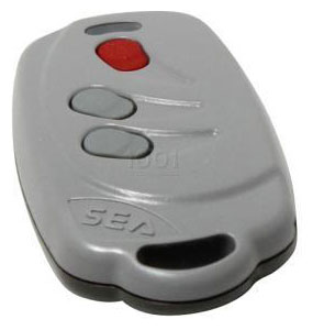 SEA 868-SMART-3-SWITCH