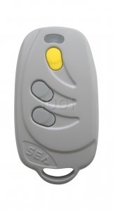 Télécommande SMART DUAL ROLL 868MHZ de marque SEA