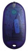 Telecommande SEAV BE-HAPPY-RS1 BLUE