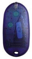 Telecommande SEAV BE-HAPPY-RS2 BLUE