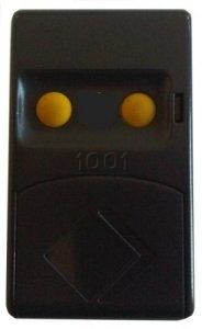Telecommande SEAV TXS2 306 MHz