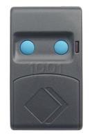 Telecommande SEAV TXS2