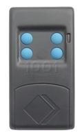 telecommande-portail-SEAV-TXS4.jpeg