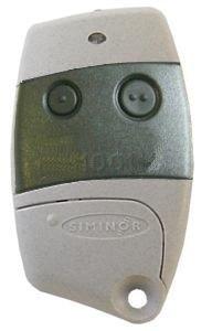 SIMINOR S433-2t