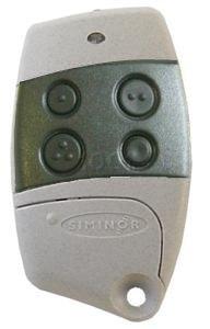 SIMINOR S433-4t