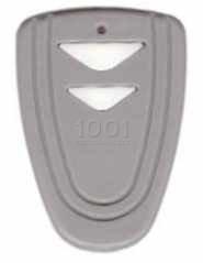 Telecommande SKYMASTER MHZ003