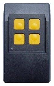 Télécommande 433 MHZ 4K de marque SMD