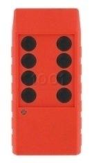 Télécommande INDUSTRIE TX8-40.685MHZ de marque SMD