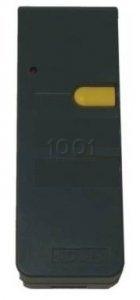 Telecommande SOMFY RCS 110-1