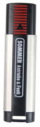 Télécommande 4020 TX03-868-4 de marque SOMMER