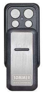 Télécommande S10305 de marque SOMMER