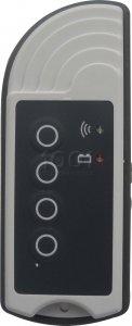 Télécommande SHT-7 C4D de marque SVS FUNK