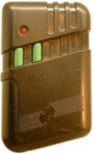 TAU 250TX02E