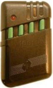 TAU 250TX04E