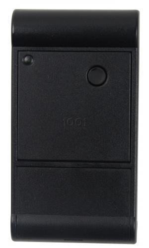 Télécommande SM1MD de marque TEDSEN