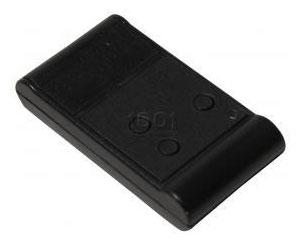 Télécommande SM3MD de marque TEDSEN