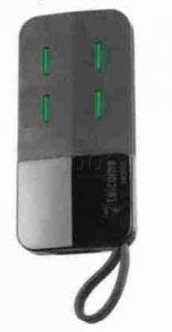 Télécommande FM404E de marque TELCOMA