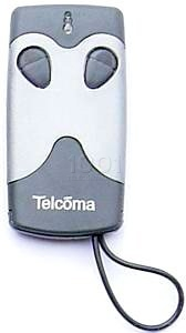 TELCOMA SLIM2