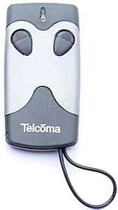 TELCOMA SLIM2
