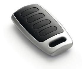 Télécommande MIO-868-A04 de marque TELECO
