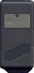 TORAG S206-1