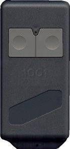 TORAG S429-2