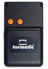 TORMATIC HS43-2E