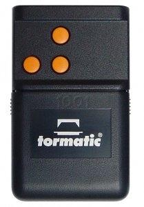 TORMATIC HS43-3E
