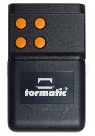 TORMATIC HS43-4E