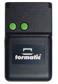 TORMATIC S41-2