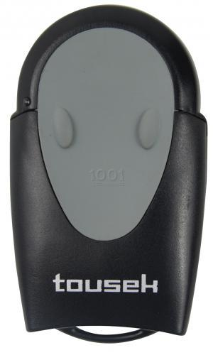 Télécommande BT40-2B de marque TOUSEK