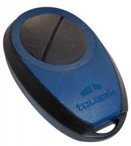 TOUSEK RS-433-TXR-2B