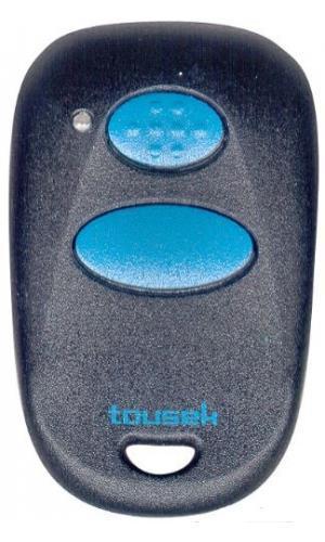 Télécommande RS433-TXR2-MINI de marque TOUSEK